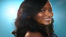 Keke Palmer: Keep It Moving HD (ORIGINAL AUDIO)