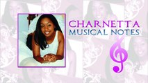 Some Things Never Change - Charnetta produced by Michael Ellis