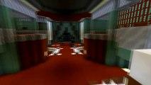 SGM-Artecraft : Atlantis In Minecraft ( Stargate Atlantis )