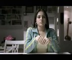 Virgin Mobile Ad (Virgin Mobile-Funny Indian Commercial - Virgin Mobile India.flv)