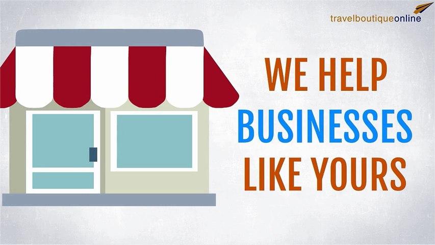 Travel Boutique Online   Best B2B Travel Portal   White Label Solutions   Travel Portal Development   Godialy.com