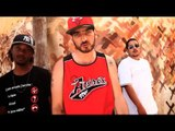 BiZZmakers | La Culture Hip-Hop (Clip officiel) | Album : Le Double Z
