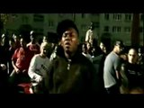 Salif   Caillera à la muerte (version longue) - Clip Officiel   Album : Prolongations