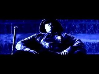 Salif | Black Skin (Clip officiel) | Album : Prolongations