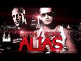Seth Gueko ft. Rim-K | Alias | Album : Patate de Forain