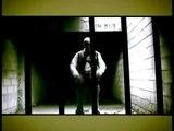 AlKpote | Mon Histoire (Clip officiel) | Album : L'Empereur