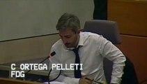 Explication de vote lutte contre le décrochage scolaire (C. Ortega-Pelletier)