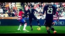 Cristiano Ronaldo 2014/2015 ► Complete Attacker | 1080p HD