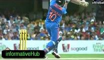 Shoaib Akhtar Vs Brett Lee Fast ! Faster !! Fastest !!!! Best bowling and wicket
