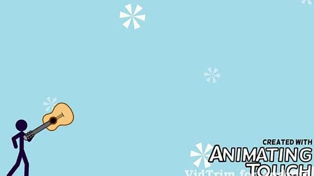 Pivot Animation - S adventure ep 4