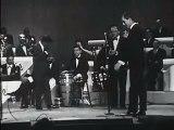 The Rat Pack,Dean Martin,Sammy Davis Jr & Frank Sinatra, Live And