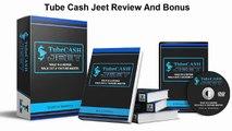 Tube Cash Jeet Review - Tube Cash Jeet Huge Bonus
