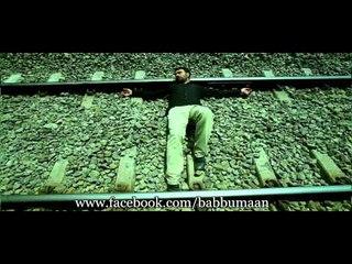 Babbu Maan - Mil Gayi Pind De Morh Tey [Full Video] [2012] - Latest Punjabi Songs