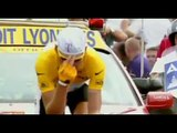 Jan Ullrich Tour de France