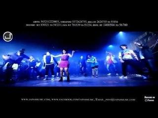 Mundiyan Yaar Diyaan   Pardeep   Full Song HD   Japas Music