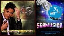 Daniele De Martino - Dimmi ti amo ti amo