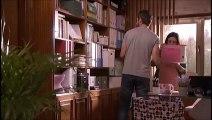 Ruth Núñez en 'Frágiles' - Escenas 2x02