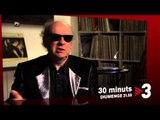 """TV3 - Diumenge, a les 21.55, a TV3 - """"L'Orquestra plateria, una història"""", a """"30 minuts"""""""