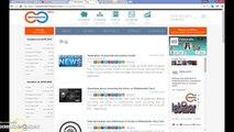 [ FRANCAIS ] WEBTRANSFER FINANCE TUTORIEL - COMMENT PRETER ( 1 )