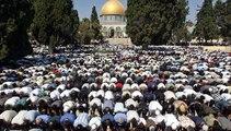 20 - Le mois de Ramadan est un mois immense