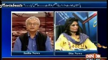 Pakistan Must Buy Electricity from India, It's Hindu Electricity But its Works Fine | Alle Agba