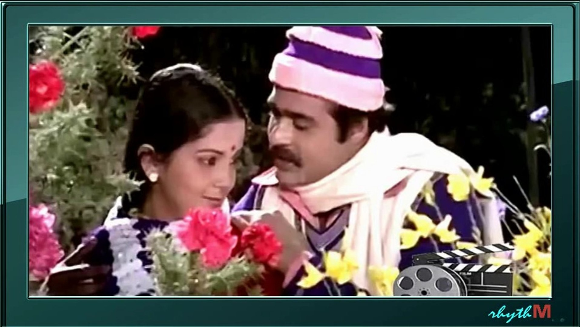 thusharam movie songs