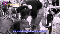 """[eng subs] """"By the black sea..."""" documentary about Odessa massacre trailer"""