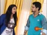 Agni Poolu 17-07-2015 | Gemini tv Agni Poolu 17-07-2015 | Geminitv Telugu Episode Agni Poolu 17-July-2015 Serial