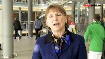 IW Barbara Lison: Wie können sich Bibliotheken gegen Raubkopien schützen?