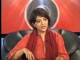 Relationships 3a (English)  - Awakening with Brahma Kumaris with BK Jayanti