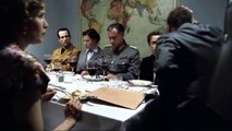 [DPMV] Adolf Hitler - Eye of the Fegel (Eye of the Tiger Parody)