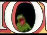 The Muppets Show - Intro