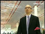 Beijing Airport Terminal 3 Operating Smoothly