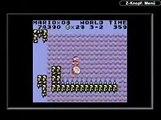 Super Mario Land Speedrun World Record
