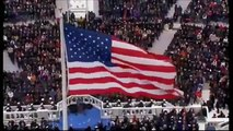BEYONCE NATIONAL ANTHEM 2013 - BEYONCE OBAMA 2013 - BEYONCE SINGS AT INAUGURAION CEREMONY, PRESIDENT