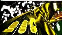 06. Hatsune Miku - Koisuru Vocaloid (VOCALOID in Love)