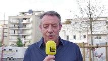 Etape 13 : La domination de l'équipe BMC. L'analyse de Jean-François Bernard