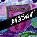 KASSAV' (Passeport - 1983) - Réminiscence