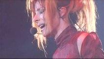 Mylène Farmer - Je Te Rends Ton Amour (Live Mylenium Tour)