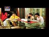 Dulha Mai Le Ke Jaon Gi Telefilm on Ary Digital in High Quality 17th July 2015-2