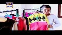 Dulha Mai Le Ke Jaon Gi Telefilm on Ary Digital in High Quality 17th July 2015 - DramasOnline_4