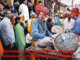 pushkar , tour, guide , rajsthan , travel , transport , fair, india , voyage , monuments , food