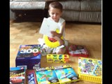 Kids Get Sick Too.. Children Fighting Chronic and Terminal Illnesses - L.F.B.W