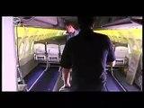 Lufthansa - schöner fliegen