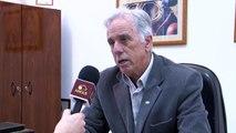 ANGUS TV PROGRAMA 23 - O Canal Oficial da Raça Angus