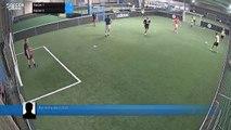 Equipe 1 Vs Equipe 2 - 17/07/15 18:49 - Loisir Bordeaux - Bordeaux Soccer Park