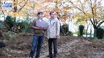 Mise en oeuvre des systèmes de récupération d'eau de pluie (Film IFEP complet)