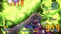 BORDERLANDS 2 | Gunzerker Pistol Build!!! - video dailymotion