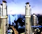 The Top Luxury Real Estates in India - ASPIRE