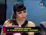 Duro de Domar- Margarita Stolbizer (COMPLETO)